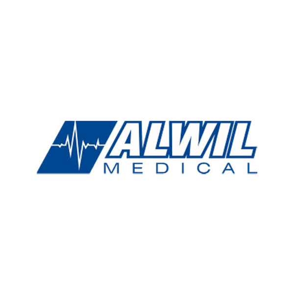 ALWIL MEDICAL s.r.o.